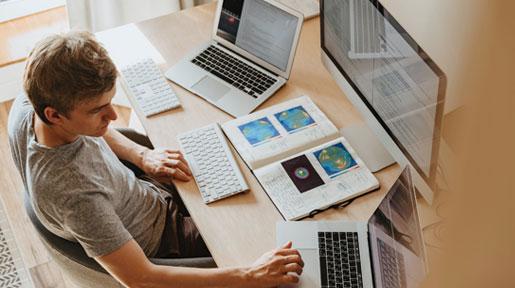 Post Image Buchtipps zur Karriereplanung Erfolgreich ist - Buchtipps zur Karriereplanung