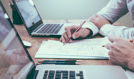 Post Image Die besten Strategien um einen Job zu finden Proaktive Bewerbungen - Die besten Strategien, um einen Job zu finden