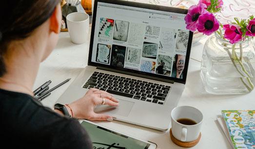 Post Image Die besten Strategien um einen Job zu finden Talent Pools nutzen - Die besten Strategien, um einen Job zu finden