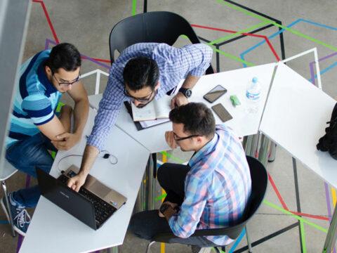 Gekennzeichnetes Bild Die besten Strategien um einen Job zu finden 480x360 - Die besten Strategien, um einen Job zu finden