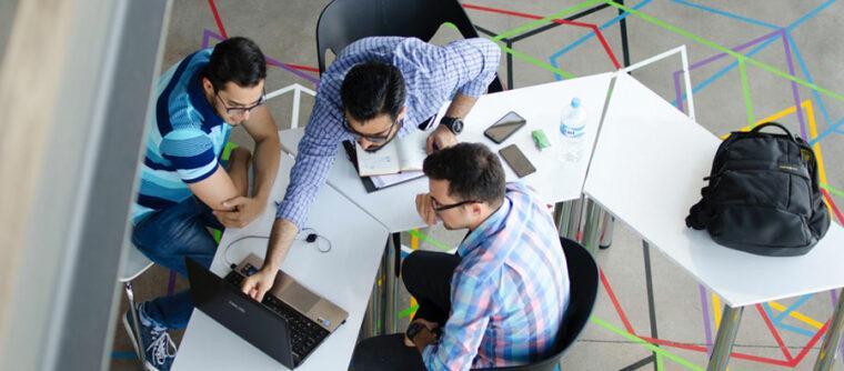 Gekennzeichnetes Bild Die besten Strategien um einen Job zu finden 760x334 - Die besten Strategien, um einen Job zu finden